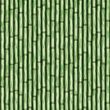 100 Bamboo Walls Bamboo Background Of Poles As A Wall Or Curtain Wwwmyfreetextures