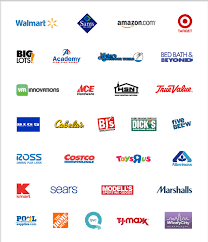 Bed Bath Beyond Raleigh Nc by Retail Partners Intex