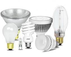 fluorescent lights fluorescent light recycling fluorescent light