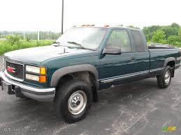 1996 GMC Sierra 2500 Photos, Specs, News - Radka Car`s Blog 1996 Gmc Jimmy 4dr For Sale In Garden City Id Stock S23604 Sierra 3500 Sle Flatbed Pickup Truck Item D4792 Sierra 1500 Image 10 Gmc Ac Compressor Beautiful New Pressor A C 1gtec14wxtz545060 Green C15 On Sale In 6000 Cab Chassis Truck For Auction Or Lease C1500 12 Ton Pu 2wd 50l Mfi Ohv 8cyl Repair 2500 Photos Specs News Radka Cars Blog Topkick Tpi Topkick Salvage Hudson Co 29869 Zebulon Johns Whewell C7000