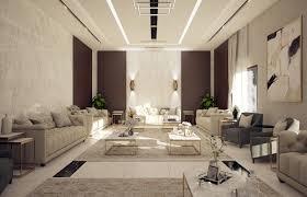 100 Modern Luxury Design House Interior Riyadh Saudi Arabia CAS