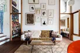 wie teppich und sofa harmonieren tipps für die perfekte