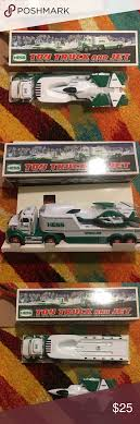 Hess Toy Truck And Jet | Hess Toy Trucks, Toy Trucks And Jets Hess Toys Values And Descriptions 2016 Toy Truck Dragster Pinterest Toy Trucks 111617 Ktnvcom Las Vegas Miniature Greg Colctibles From 1964 To 2011 2013 Christmas Tv Commercial Hd Youtube Old Antique Toys The Later Year Coal Trucks Great River Fd Creates Lifesized Truck Newsday 2002 Airplane Carrier With 50 Similar Items Cporation Wikiwand Amazoncom Tractor Games Brand New Dragsbatteries Included