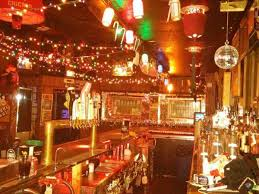 18 Of Chicago's Best Dive Bars, 2017 Edition Best Sports Bars In Chicago Roof Top Bar Rooftop Bars For Summer In Our Picks For Every Type Of Drink Steak Romance 10 Most Romantic Steakhouses The J Restaurant Dive Cities Around The World Travel Leisure Atwood And Lounges Singles W Hotel Review Photos Luxury Riverfront Ldonhouse