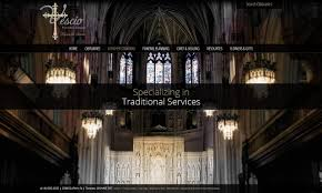 20 Stand-Out Funeral Home Website Designs From 2015 That Have ... Chapel Of St Ignatius Loyola Architect Magazine Religious Idolza Garden Ideas New Build House In Allerton Leeds Capd Reach Funeral Home Chapel Design Home And Style Designs Images Catholic Altar On A Shelf Custom Luxury Design Interior Spanish Style With Arstic Wood Old Architects And Cool Church Decor Color Trends Architecture Interior Dezeen The On The Hill By Evolution In Fortinteesdale
