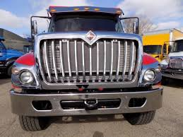 International 7500 Sba Dump Trucks In Michigan For Sale ▷ Used ... Kenworth T700 Cventional Trucks In Michigan For Sale Used Mason Dump Pa With Western Star Truck Intertional 8100 On Luxury Kalamazoo 7th And Pattison Ford F550 Bucket Boom Caterpillar Pickup Parkway Auto Cars Hudsonville Mi Dealer New