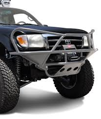 Baja Series Front Bumper – All-Pro Off Road Proform Series Front Bumper Chassis Unlimited Go Rhino 24178t Br5 Replacement Full Width Black Front Winch Hd The 3 Best F150 Bumpers For 092014 Ford Youtube Buy 1718 Raptor Stealth Fighter Bumper Raptorpartscom Aftermarket Colorado Zr2 Zr2performancecom Frontier Truck Gear 3111005 Auto Vengeance Fab Fours Amazoncom Restyling Factory Textured With Fog Fabfour Mount For 052011 Tacoma Boondock 85 Series Base Addf6882730103 Add Honeybadger