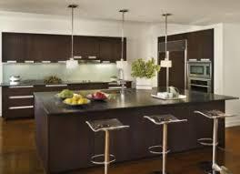 renovation cuisine pas cher