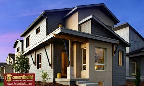 Siding Trends That'll Influence Homes In 2017 - Http://www ... New Homes In Hayward Ca Brookfield Residential Awesome Home Design Photos Amazing Ideas Award Wning Interior For Model Pdi Apartamento Brasil So Paulo Bookingcom Venda Com 1 Quarto Brooklin R 1098 Home Design Brooklin Youtube Plantation Shutters Small Bathroom Remodel Designs Httpbrookfieldcombhdibipuera
