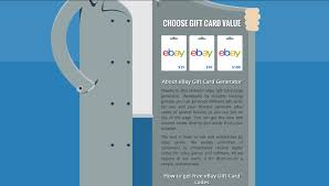 Ebay.in Codes