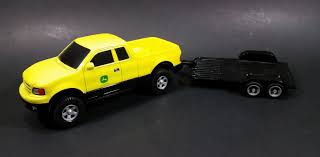 ERTL John Deere Yellow Pickup Truck With Black Flatbed Trailer ... Lego 8109 Technic Flatbed Truck With Power Function Box Lionel Tmt418 Toy Operation Helicopter Car Ebay Greenlight Hd Trucks Series 1 Intertional Durastar Radioelecon Shinsei Peterbilt Rc Radio Controlled 24 Dinky 25 Orange Cab And Back 164 Semis Pickups Farm Toys For Fun Oukasinfo Simulation 150 Scale Diecast Cape Type Flatbed Truck Transporter 2 162472 Versatile Dealership Model 367 Ertl John Deere Yellow Pickup Black Trailer Green Race The Red Balloon Cafeplay Mars Attacks Available To Preorder Now Mantic Blog