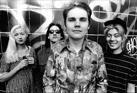 Oceania Smashing Pumpkins Full Album by Smashing Pumpkins U0027 Albums Get Ranked Up Alternativenation Net