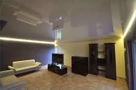 moderne deckengestaltung wohnzimmer caseconrad