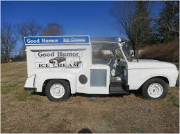 New Ice Cream Trucks For Sale – Mini Truck Japan - Chevy Mini Truck Party 1949 Ford F1 Good Humor Ice Cream Truck Ii By Hardrocker78 On 1972 Good Humor Rare P10 Gmc Shorty Rat Rod Food Every Day 1920 Shorpy 1 Old Photos Freezer For Sale Redfoal For Cream Truck Restorations A Throwback To Bygone Era Sun Sentinel Hot 2016 Nsra Street Nationals Humors Of The Future Bring Philly Free The History Ice In Toronto Trucks Jericho Ny Ford F250 Crittden Automotive Library