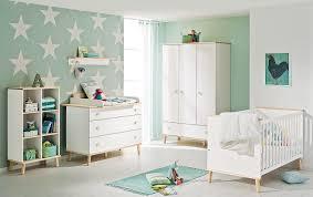 traum einrichtungen für babys raum tipps für babyzimmer