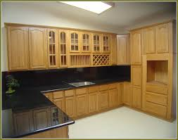 Unfinished Kitchen Cabinets Home Depot Canada by Unfinished Oak Kitchen Cabinets Home Depot Canada Home Design Ideas