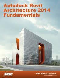 Autodesk Revit Architecture 2011 Manual Free Download Pdf