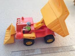 Fisher Price Dumper Truck Vintage | In Clifton, Bristol | Gumtree Antonline Rakuten Fisherprice Power Wheels Paw Patrol Fire Truck Fireman Sam Driving The Mattel Fisher Price 2007 Engine Youtube Vintage Little People Ardiafm Blaze Monster Machines King Dyn37 Nickelodeon And Darington Slam Go Jungle Cat Offroad Stripes Jumbo Car Helicopter Or Recycling 15 Years And The Ankylosaurus Sold Dump Cstruction Vehicle 302 Husky Helper Ford Super Duty Pickup Walmartcom
