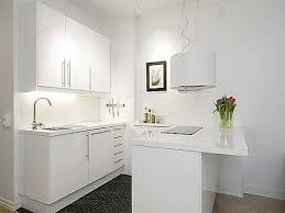 Small Apartment Kitchen Ideas On A Budget Decorating Apartments