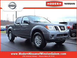 Used Car Deals & Specials   Modern Nissan Of Winston-Salem Spied Nissan Titan Regular Cab Work Truck 2013 Frontier Sv 4wd Low Miles Great Work Truck Sets Msrp For Medium Duty Info 2016 2017 Reviews And Rating Motor Trend To Show Entire Lineup Of Nv Commercial Vehicles At Workplay Truck Forum North America Wikipedia No Money Problems Alecs Hardbody Drift S3 Magazine Price Photos Specs Car