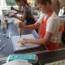 cours de cuisine dimanche cuisiniers du dimanche cours de cuisine pour tous événements