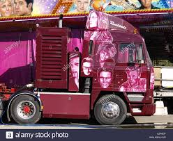 Fairground Lorry Stock Photos & Fairground Lorry Stock Images - Alamy Productdetail Avon Brazil Beat 17oz Womens Eau De Toilette Ebay Elegant Twenty Images Pioneer Trucks New Cars And Wallpaper Genesee Valley Ford Llc Dealership In Ny Pioneertrucks Hash Tags Deskgram 2006 Chevrolet Colorado Lt Biscayne Auto Sales Preowned Truck Paper York State Route 5 Wikipedia