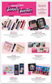 Ulta Black Friday Ad 2018, Deals & Sales - DealsPlus Ulta Cyber Monday Sale Free 22piece Gift Advent Calendar On Free 10 Pc Lip Sampler With Any 75 Online Purchase 21 Days What I Just Bought At Ulta 3 By Linda Issuu Why Do So Many Coupon Sites Post Expired Promo Codes Hokivin Mens Long Sleeve Hoodie For 11 Ulta Beauty Coupons 100 Workingdaily Update September 2018 Cultures Health Coupons 20 Off Everything Coupon Is Having A Major Sale Before Black Friday 76 Items Under 5 Clearance Sale Get Shipping On Your Purchase Limit One Use Per Customer