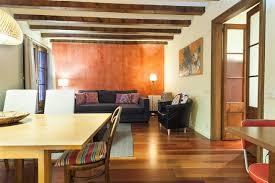 friendly rentals manel برشلونة أحدث أسعار 2021