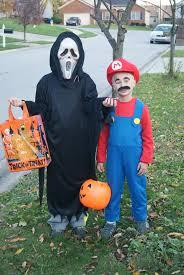 Halloween Lexington Ky 2014 by Halloween Marshmallow Mondays