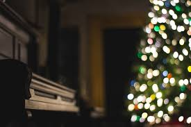 Who Sings Rockin Around The Christmas Tree by The Best And Worst Christmas Songs For Your Horrible Singing Voice