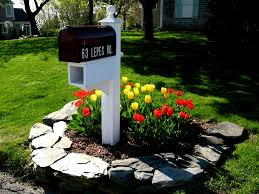 100 Letterbox Design Ideas Mailbox Mailbox 0 1566