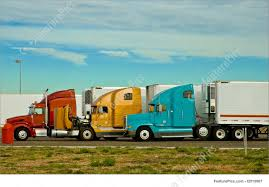 Truck Transport: Semi Transport Trucks - Stock Picture I2019987 At ... Why Walmarts Wmt Ceo Is Excited About His Order Of New Tesla Anheerbusch Orders 800 Hydrogenelectric Semi Trucks From Big Rigs Semi Trucks Different Colors Stock Photo Edit Now Teslas Electric Are Priced To Compete At 1500 The Any Love For One Our New Heavyhaul Rigs Peterbilt Old Truck Pictures Classic Galleries Free Download Sale In Ga On Craigslist Fresh Global Food Distributor Will Add 50 Its Fleet Semi Sign Store Nm How We Shipped The 600lb Navistar Blade Waymos Selfdriving Tech Spreads Slashgear In A Row 23554577 Alamy