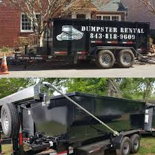 Dumpster Rental Charleston SC - Rent Dump Trailers Penske Truck Rental 7554 Northwoods Blvd North Charleston Sc 29406 Hughes Motors Inc Enterprise Car Sales Used Cars Trucks Suvs Certified Lowcountry Valet Shuttle Co Rent Charter Bus In Coastal Crust A Mobile Eatery Shortterm Rentals Like Airbnb And Homeaway Are Now Legal 15 Essential Food To Find Eater Container Bar Soft Opens Wednesday With Roti Rolls Dashi Other Commercial Leasing Paclease Best Selling Around The Globe Coast 2014 Moving Cargo Van Pickup