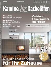 kamine kachelöfen 2020 by fachschriften verlag issuu