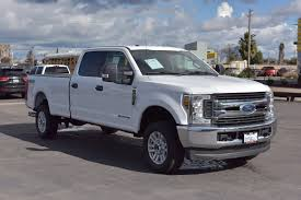100 Used Trucks Fresno Ca Rs For Sale In CA Western Motors
