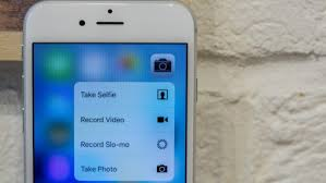 How to unlock an iPhone 6 6s 5 and 7 Here s how to make a