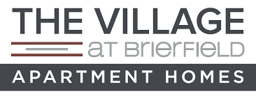 Tti Floor Care Charlotte Nc Address by The Village At Brierfield Apartments In Charlotte Nc