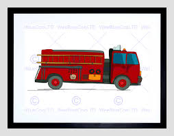NURSERY AMERICAN FIRE TRUCK RED YELLOW FIREMEN KIDS BEDROOM ART ... Kidkraft Firetruck Step Stoolfiretruck N Store Cute Fire How To Build A Truck Bunk Bed Home Design Garden Art Fire Truck Wall Art Latest Wall Ideas Framed Monster Bed Rykers Room Pinterest Boys Bedroom Foxy Image Of Themed Baby Nursery Room Headboard 105 Awesome Explore Rails For Toddlers 2 Itructions Cozy Coupe 77 Kids Set Nickyholendercom Brhtkidsroomdesignwithdfiretruckbed Dweefcom Carters 4 Piece Toddler Bedding Reviews Wayfair New Fniture Sets