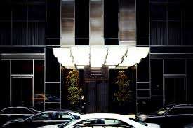 100 The Stanhope Hotel New York Park Hyatt Trivagocom
