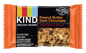 KIND Healthy Grains Granola Bars, Variety Pack, Gluten Free, 1.2 ... Best 25 Granola Bars Ideas On Pinterest Homemade Granola 35 Healthy Bar Recipes How To Make Bars 20 You Need Survive Your Day Clean The Healthiest According Nutrition Experts Time Kind Grains Peanut Butter Dark Chocolate 12 Oz Chewy Protein Strawberry Bana Amys Baking Recipe
