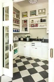 Ikea Pantry Cabinets Australia by Kitchen Pantry Ideas To Stay Organized Closet Australia