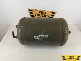VOLVO 25l (20485244) Air Tanks For Truck For Sale, Air Receiver Tank ... 2004 Kenworth T600 Stock Sv66513 Air Tanks Tpi Airbedz Truck Mattress Shark Tank Products 2010 Hino 338 56920 Trucks Parts For Sale New And Used American Chrome Hornblasters 4 Gallon Black Pancake 8 Port 2006 Peterbilt 387 Spencer Ia 24660100 Air Tank 288l Part Code 1251 For Truck Buy In Onlinestore Protrucks Valve Ebay A Girls Guide To Gaming Geekery Airbrushinghow Make A Portable Pssure Protection M35a3 M36a3 M109a4 2 Ton My Favorite Accsories Agwebcom
