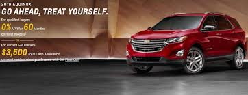 100 Chevy Truck Lease Deals Chevrolet Dealership In Merrillville IN Mike Anderson Chevrolet