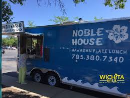 Food Truck: Noble House Hawaiian Plate Lunch Review – Wichita By E.B. Truck Tonneaus Toppers Lids And Accsories Doonan Peterbilt Of Wichitagreat Bendhays Home Facebook Wfd Sq5 Wichita Fire Department Pinterest Linex Ks Parts On Vimeo States New Food Truck Plaza Has An Opening Date The Bug Shields Archives Food Tacos La Pesada Review By Eb Los Crepes Dallas Jeep Lift Kits Offroad Gagas Grub Lil Itlee County Kansas Citys One Stop Shop For Ms Toshas Chicken