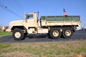 1986 AMG M925A1 Military Cargo Truck M813a1 6x6 5 Ton Military Cargo Truck Youtube Soviet Image Photo Free Trial Bigstock Navistar 7000 Series Wikipedia Pack By Jazzycat V 11 Mod For American Trucks Ultimate Classic Autos Standard All Wheel Drive Of 196070s Indian Army Apk Download Simulation Game M35 2ton Cargo Truck Bmy M923a2 Military 6x6 Truck Ton Midwest Equipment M925 For Sale C 200 83 1986 Amg M925a1 M35a2c Fully Restored Deuce And A Half