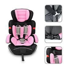 siege auto et rehausseur siège auto rehausseur pour bébé groupe 1 2 3 siège auto bébé