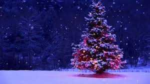 Best Kind Of Christmas Tree by 3 Hours Best Relaxing Christmas Music 2017 Festive Xmas Christmas