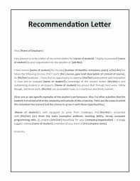 Immigration Reference Letter For A Friend Sample Documents