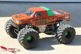 Monster Truck Madness #25 – Prepared To Race « Big Squid RC – RC Car ... Tamiya 110 Super Clod Buster 4wd Kit Towerhobbiescom Cartoon Monster Truck Royalty Free Vector Image Happiness Delivered Lifeloveinspire Jam World Finals Witch Doctor Trucks Wiki Fandom Powered By Wikia Swamp Thing Truck Wikipedia The Rock Shares A Photo Of His Peoplecom I Loved My First Rally Big Stuff Monster Trucks Great Books For Boys Worlds Faest Raminator Youtube Behind Scenes Million Little Echoes Hsp 18 Brushless Savagery Rtr Rc King Colossus Xt Mega Hobby Recreation Products