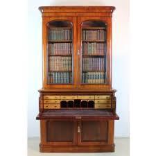 company bureau the antique furniture company bureau sellingantiques co uk